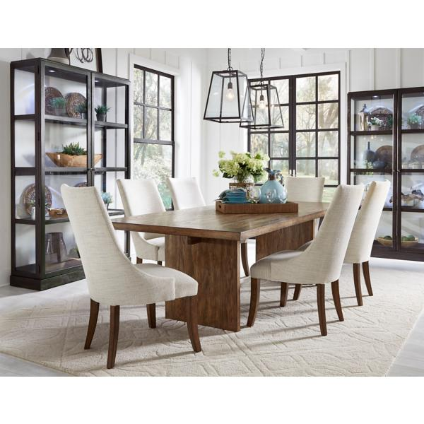 Art of Dining Display Cabinet