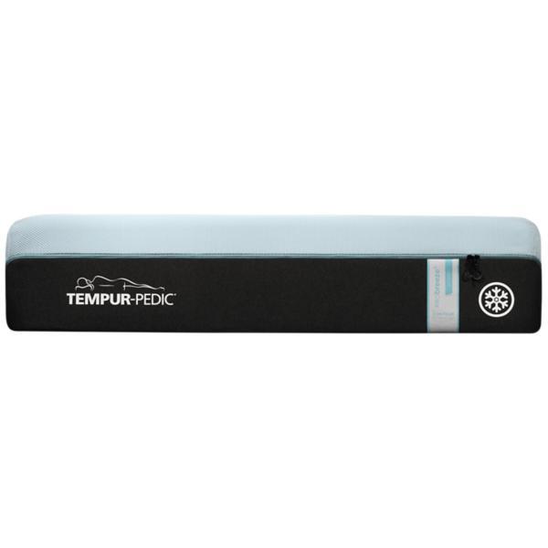 Tempur-PRObreeze Medium Hybrid Mattress