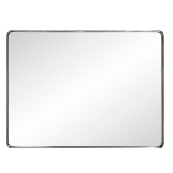 Hansen Wall Mirror