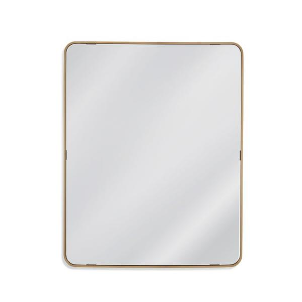 Boris Wall Mirror