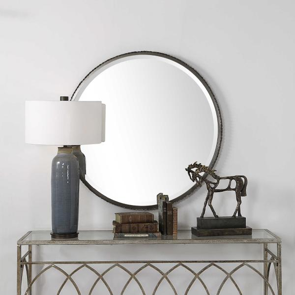 Marjorie Wall Mirror