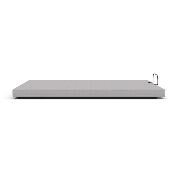 Reverie 350TLP Low Profile Adjustable Base