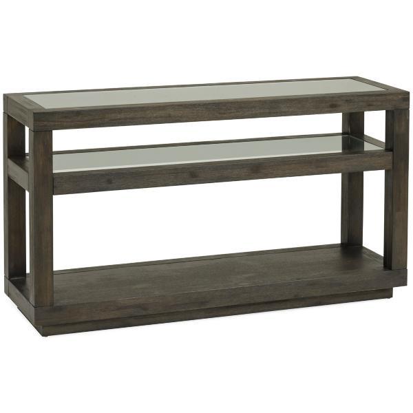 Orion Sofa Table