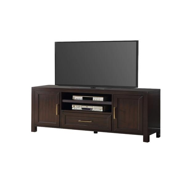 Crosby 76-Inch TV Stand