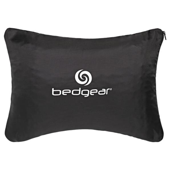 Bedgear Ver-Tex Travel Pillow