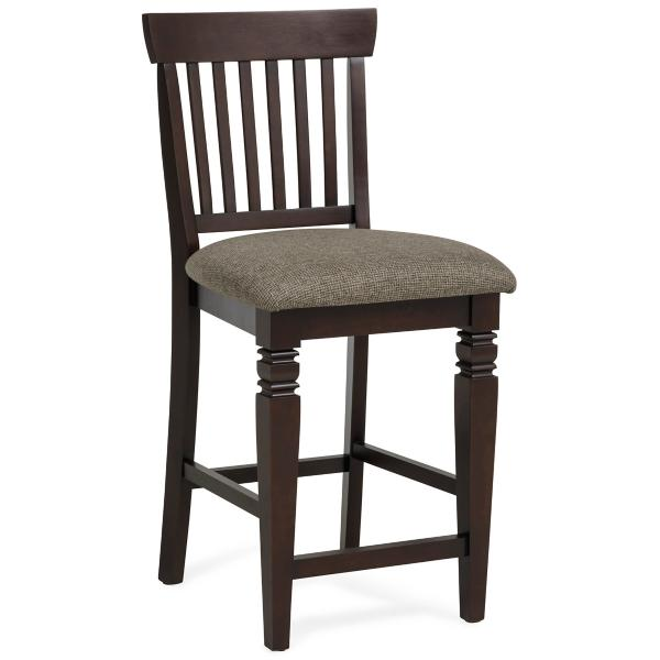 Seattle Counter Stool