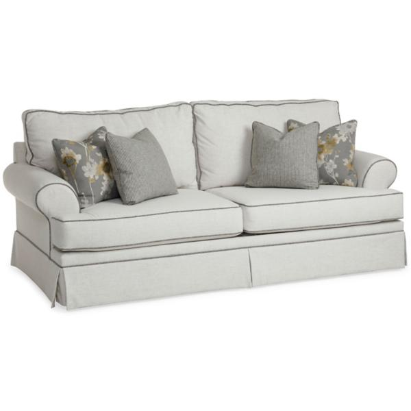 Westerly Queen Sleeper Sofa