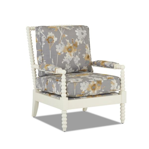 Pleasing Westerly Accent Chair Creativecarmelina Interior Chair Design Creativecarmelinacom
