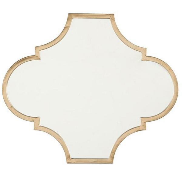 Calpurnia Wall Mirror