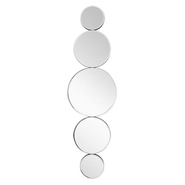 Keir Wall Mirror