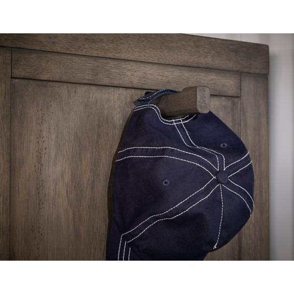 Bunkhouse Locker Door Chest