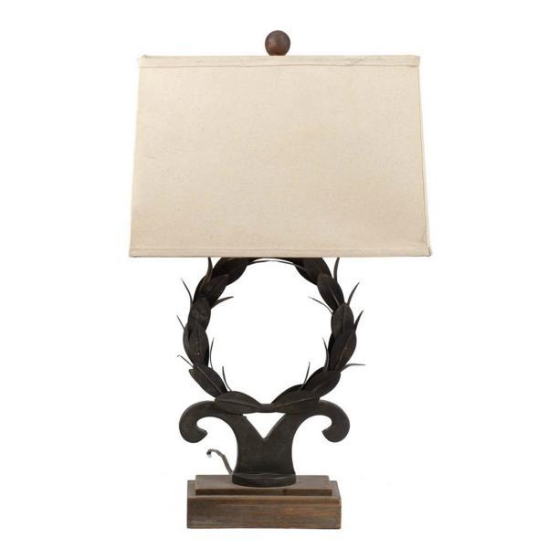 Elodie Table Lamp