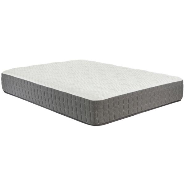 Aireloom Hybrid Bristol Firm Mattress