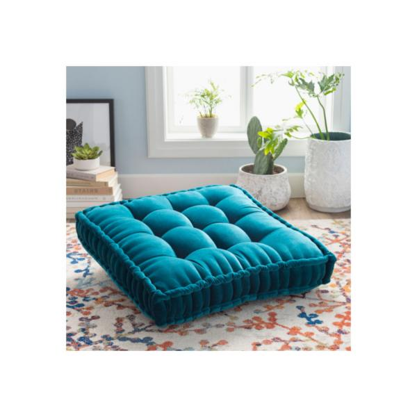 Gwinnett Floor Pillow