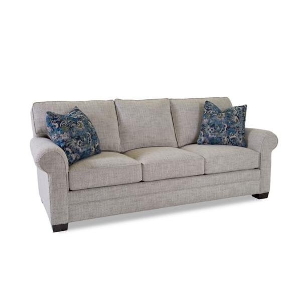 Jewel Queen Sleeper Sofa