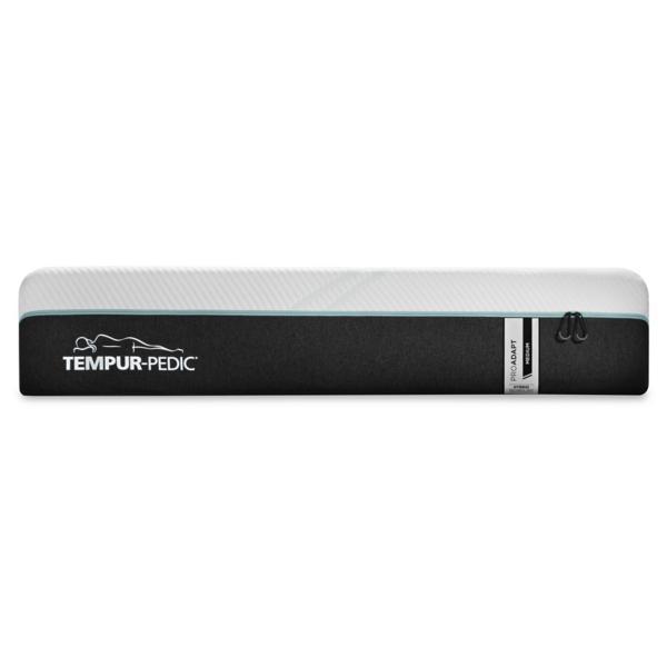 Tempur-ProAdapt Medium Hybrid Mattress