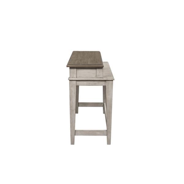 Clifton Console Bar Table