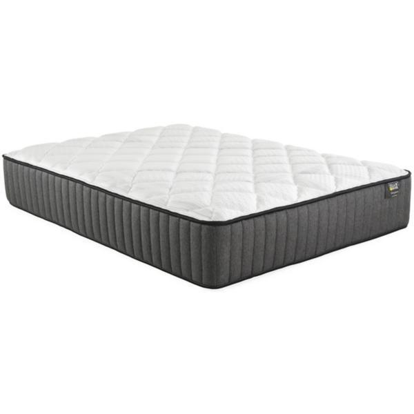 Yellow Rose Francesca Firm Mattress