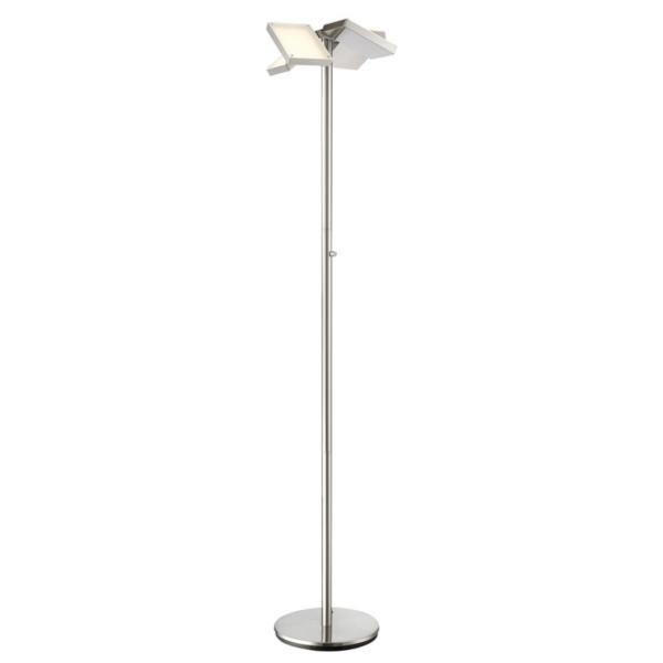 Finnegan Floor Lamp
