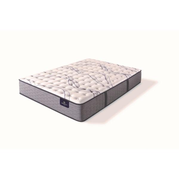 Serta Perfect Sleeper Trelleberg Firm Mattress