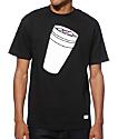 40s & Shorties Double Cup camiseta