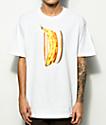 Ain't Nobody Cool Nana-Dawg camiseta blanca