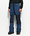 Airblaster Stay Wild Midnight 10K Snowboard Pants