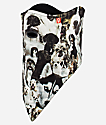 Airhole Dogs Standard 2 Layer Facemask
