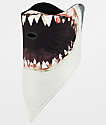 Airhole Shark Standard 2 Layer Facemask