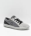 Airwalk The One zapatos de skate en gris