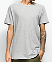 Akomplice VSOP Air Max Epple Grey T-Shirt