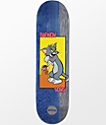 "Almost Daewon Tom & Jerry 8.25"" tabla de skate"