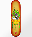 "Almost Daewon Tom Panther 8.25"" tabla de skate"