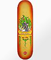 "Almost Daewon Tom Panther 8.25"" Skateboard Deck"
