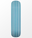 "Ambition Team Series Turquoise 33"" Snowskate"