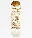 """Anti Hero Taylor Book Of Anti Hero 8.75"""" tabla de skate"""