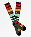 Aperture Funk Tribal calcetines de snowboard
