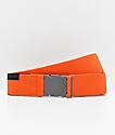 Arcade Ranger Aztec Orange Belt