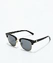 Blenders Cardiff Betsy gafas de sol polarizadas en negro