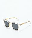 Blenders Cardiff Modern Architect gafas de sol polarizadas
