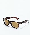 Blenders M Class Beachcat Polarized Sunglasses