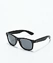 Blenders M Class Deep Space Polarized Sunglasses