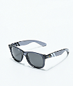 Blenders M Class Tipsy Goat Polarized Sunglasses