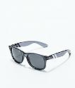Blenders M Class Tipsy Goat gafas de sol polarizadas