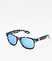 Blenders M Class X2 Psycho Cat Polarized Sunglasses