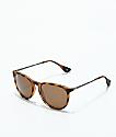 Blenders North Park Broadway Nika Sunglasses