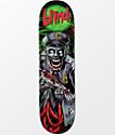 """Blind Bad Cop 8.25""""  Skateboard Deck"""