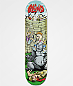 "Blind Decks Out 8.0"" Skateboard Deck"