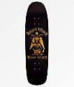 "Blood Wizard Gregson Angel Witch 10"" Skateboard Deck"