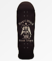 "Blood Wizard Gurney Angel Witch 8.88"" tabla de skate"